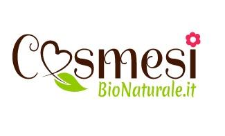 COSMESIBIONATURALE.IT: nuovo e-commerce italiano per la bellezza naturale ed eco-bio + buono sconto 5,00 euro