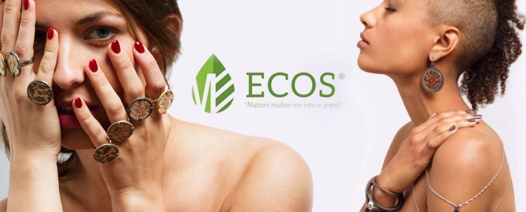 ecos-jewels-gioielli