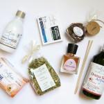 ERBORISTERIA CLOROFILLA: prodotti naturali ed eco-bio per l'equilibrio della mente e del corpo
