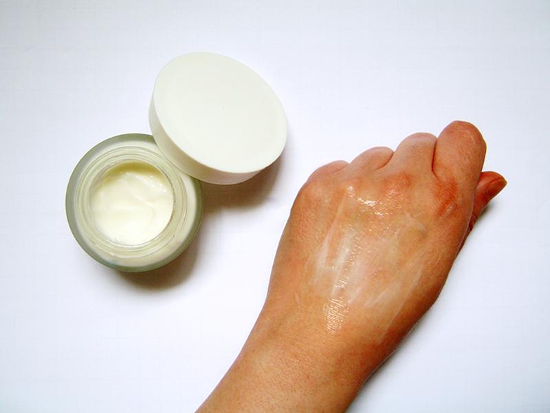 Ollynatural Bio Idratante crema 24h