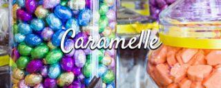 erboristeria scandellari caramelle