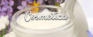 erboristeria scandellari cosmetica