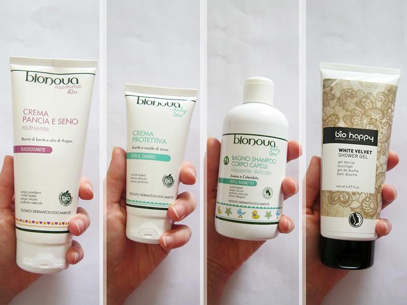 bionova-e-biohappy-gala-cosmetici