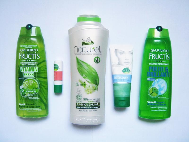 Bagno Idratante Naturale : Bagno doccia per le pelli fortemente secche con psoriasi e micosi