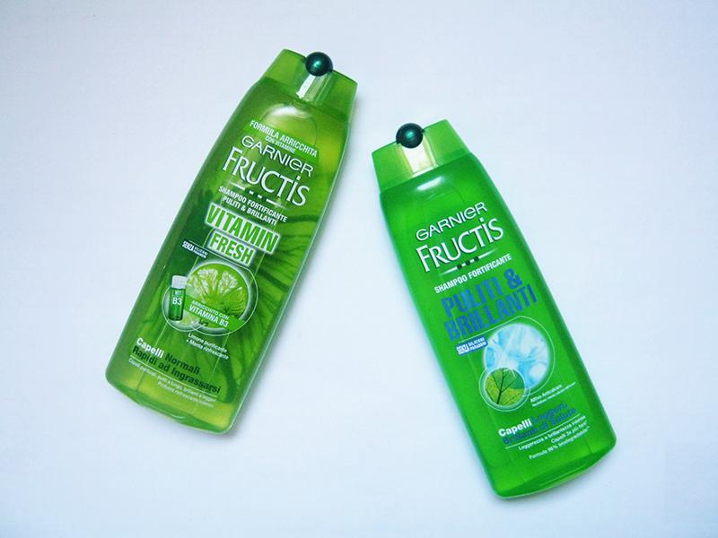 garnier-fructis-shampoo-naturali