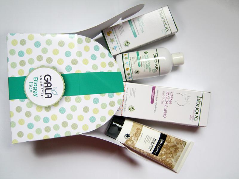 bloggy-boxgala-cosmetici