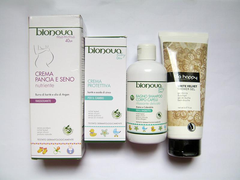 cosmetici-ecobio-bionova-biohappy