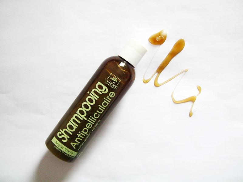 naturado-shampoo-antiforfora-allargilla-verde