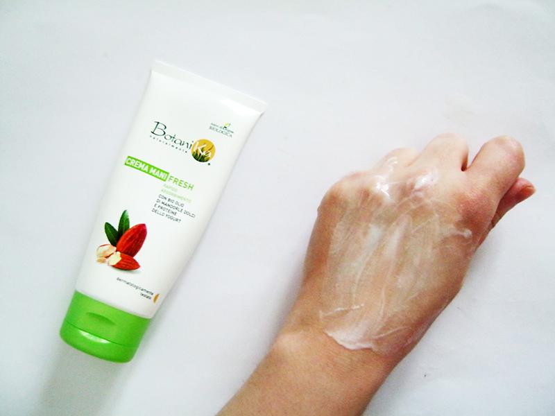 botanika-crema-mani-fresh