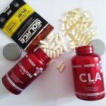 Dimagrire con il CLA e la L-Carnitina, i grandi classici tra le sostanze per la perdita di peso