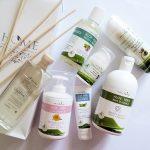 NATURA OGGI: da Torino i cosmetici naturali per la nostra bellezza e i profumatori ambiente per il nostro benessere