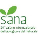 SANA conferma il successo e dà appuntamento al trentennale nel 2018 (comunicato stampa)