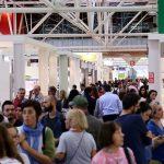 SANA: presentazione edizione 2018 – Fiera di Bologna, 7-10 settembre (comunicato stampa)