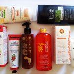 Beauty Routine low cost per una pelle luminosa e fresca con i marchi So'Bio Étic, EC-Lab, Dr. Konopka´s, Le Café de Beauté, White Agafia