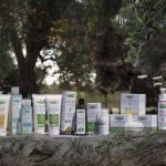 Nasce Pugliami, l'ecommerce tipico pugliese (comunicato stampa)